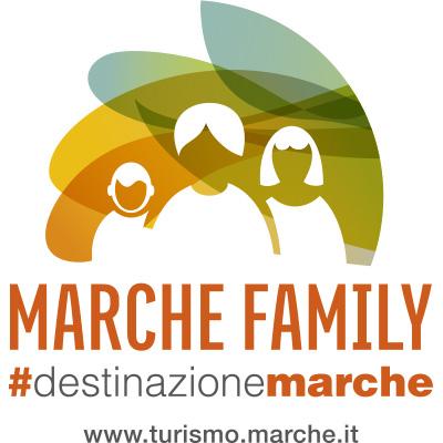 Marche Family #destinazionemarche