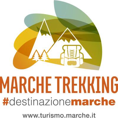 Marche Trekking #destinazionemarche